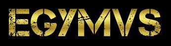 EGYMVS